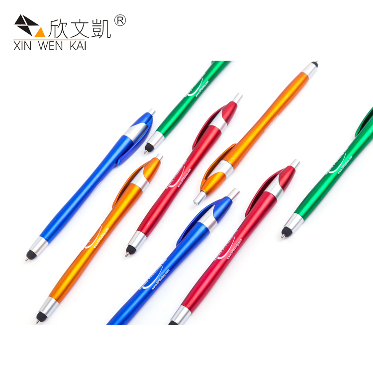 Best Selling Promotional Price Online Shopping Gift Set Roller Ball Pen