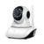 720P WIFI IP CAMERA INDOOR PTZ REMOTE VIEW ON PHONE