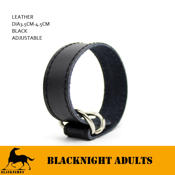 BONDAGE RESTRAINT COCK RING PICTURE FOR MEN BDSM BONDAGE LEATHER COCK RING PICTURE MALE SEX TOY COCK RING PICTURE FOR MEN SEX