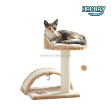cat scratch board sisal cat scratching posts
