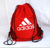2014 new product china backpack