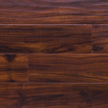 BBL professional manufacture for HDF laminated wood flooring