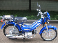 49cc 50cc mini mopeds with pedal motorcycle motocicletas cheap sale