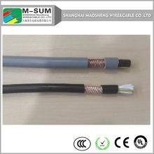 4 core fiber optic cable GYXTW53 kema-keur cable 8 core fibre optics cable