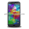 For samsung galaxy s5 screen protector