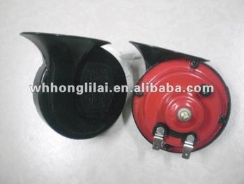 Auto Electrical Horn