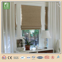 New style string curtain