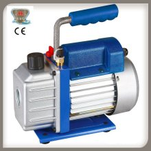 For commercial and auto air-condition system Vacuum Pump