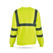 Wholesale hi vis reflective safety polo shirts kmart