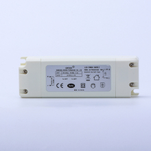 Top Brand 750mA Constant Current Led Power Driver 42W Led Power Supply CE UL Approved from ShenZhen