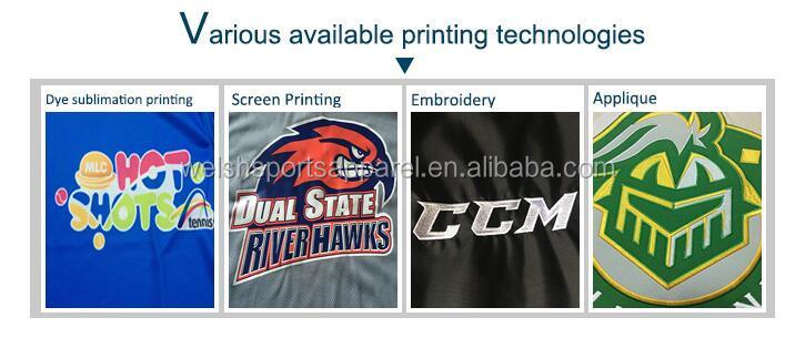 printing way.jpg