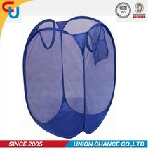 basket for dirty cloth foldable laundry bag pop up hamper