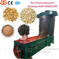Hot Sell CE Approval Wheat Washing Machine