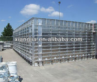 high quality Aluminum Concrete Forming, Shoring and Building Systems