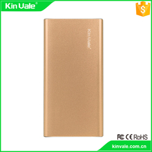 New products on china market multifunction gadgets portable wireless charger power bank