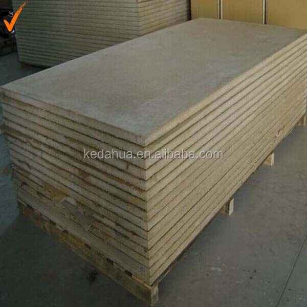 Building Material Vermiculite Fire Fireproof Insulation ...
