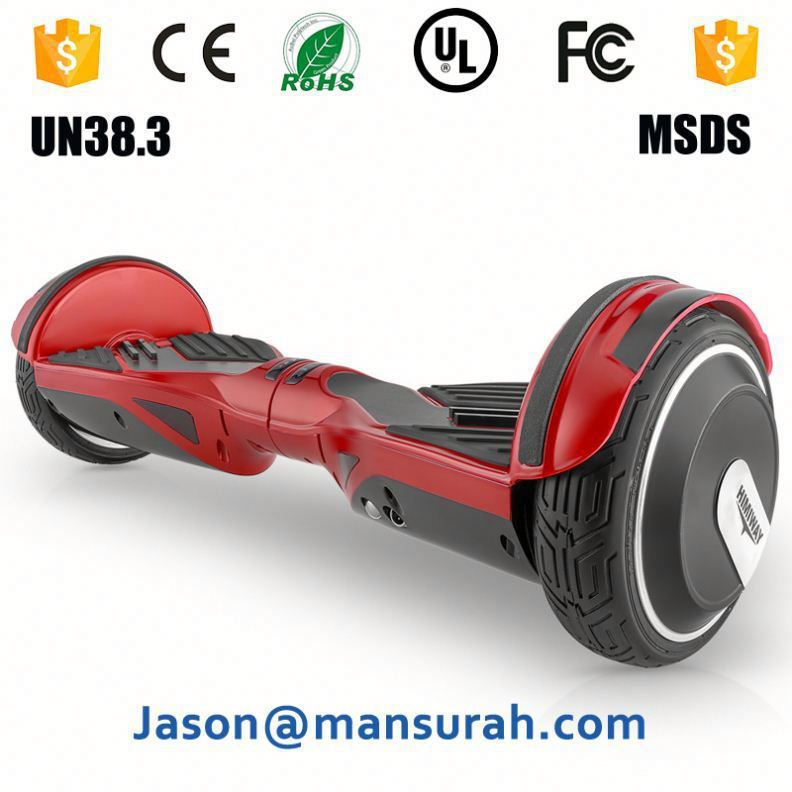 Case/skin/cover/wrap for 2 wheel self balancing electric scooter 2015 balance scooter 6.5inch self balance scooter
