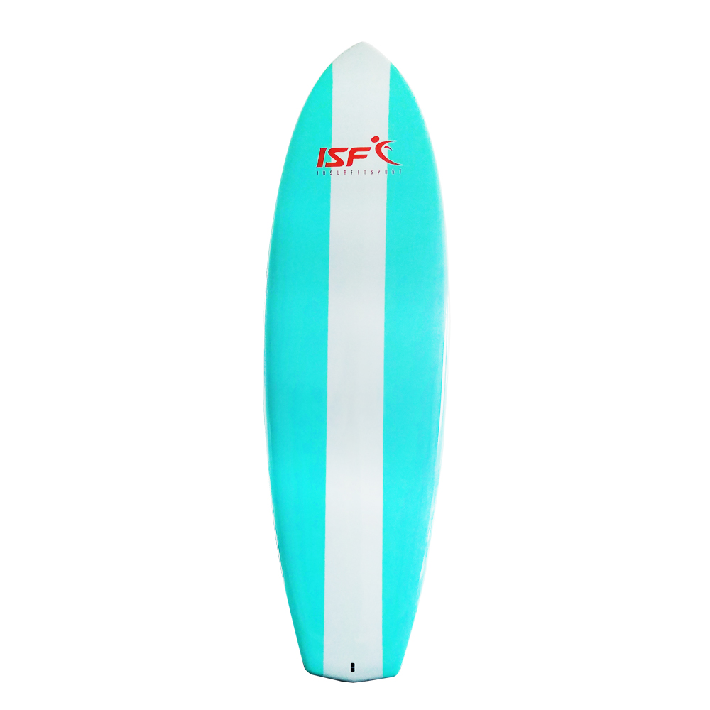 SUP factory new designed cheap stand up paddle board for sale