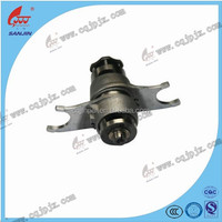 Chinese Good Quality Motorcycle CamShaft 100CC Engine Camshaft OEM Quality