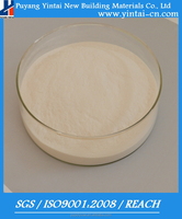 BUY RDP POLYMER POWDER