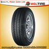 China top quality boto winda pcr car tyre 165/70/13, 175/70/14, 185/65/15, 195/65/15, 185/15 and 4x4 PCR TIRE