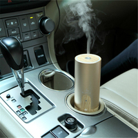 parfumes of car auto diffuser aroma diffuser