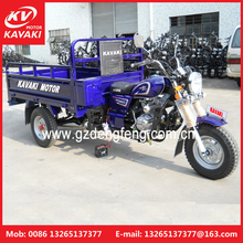2016 classic air cooled 3 wheel motorcycle passenger cargo 3 motorcycle for sale