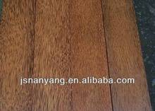 Factory Price Coconut Interior Wood Flooring