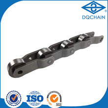 Excellent value conveyor chain with attachments, bottle washing chain