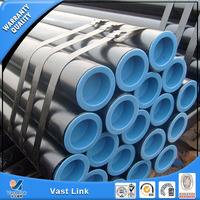Professional steel pipe 500 diameter for medical equipment