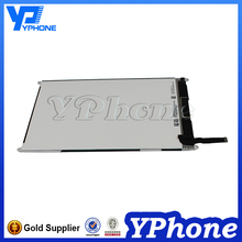 Top quality 100% new arrival lcd screen for ipad mini display ,lcd replacement for ipad mini lcd screen spare parts