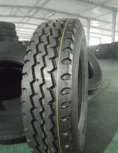 Chinese radial truck tire 900R20,1000R20,1100R20 with factory price