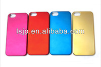 2013 pretty mobilephone accessory outer case