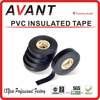 Custom Printed Electrical Tape Wonder Pvc