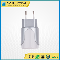 Strict Quality Check Supplier Travel Micro USB Home Charger