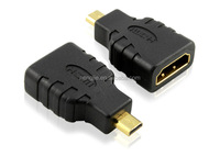hdmi to micro cable Micro hdmi to hdmi adapter for Samsung Galaxy S3
