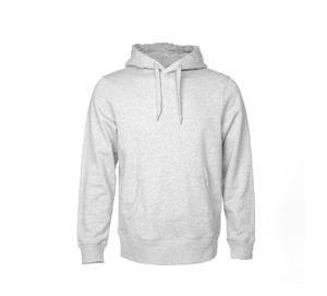designer hoody tshirt tagless hoodies for event activity