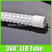 2014 Latest Developed 5w t10 smd led bulb