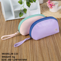 Korea Style Lovely Wallet Femal Coin