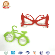 Chinese Trendy Kids Bicycle Glasses Toy