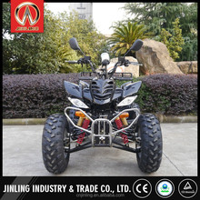 Hot selling shineray atv 150cc for wholesales