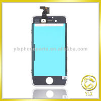 replacement for iphone 4 lcd digitizer home button,lcd digitizer for iphone 4