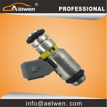 China Hangzhou aelwen Marelli Fuel Injector for RENAULT