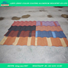 China Manufacturer Stone Coated Metal Roof Tile Prices