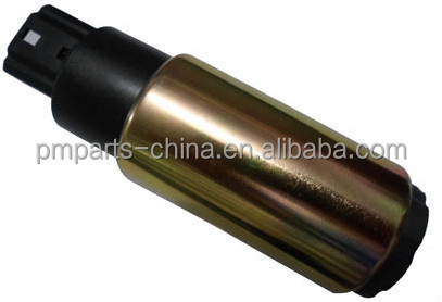 17042-4B000 quality and reliable car electric fuel pump