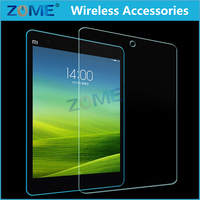 Alibaba Express Smart Phone 9H 2.5D 0.3Mm Hd Laptop Tempered Glass Screen Film Protector For Xiaomi Mi Pad
