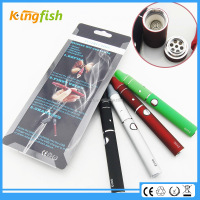 Classical product blister starter kit pen g with factory price