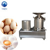 /product-detail/centrifugal-egg-breaking-machine-egg-white-separator-machine-egg-breaker-60710814369.html