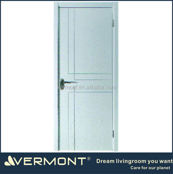 Commericial office doors