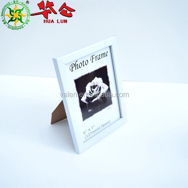 Hot Sale Baby's First Year Collage Picture Photo Frame